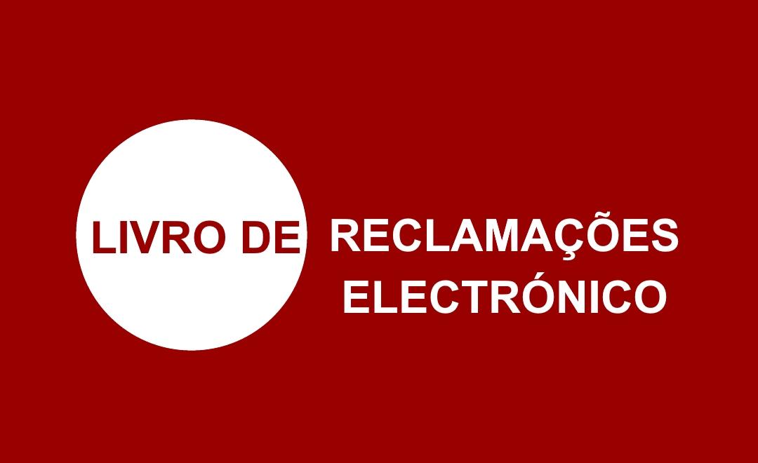 Disponibilização do Livro de Reclamações Eletrónico - Informação aos Operadores Económicos
